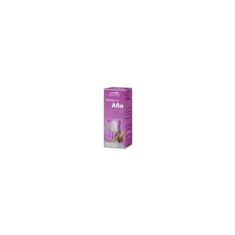 Celluron Mar. 3, Lungime 4 cm, Diametru 1.2 *300 buc