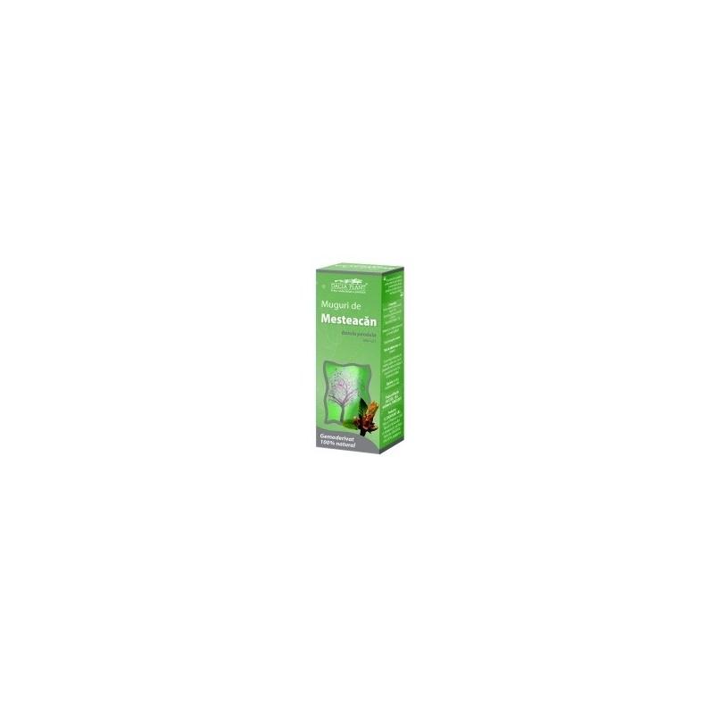 Comprese Sterile Tifon 8 Straturi 5 cm *5 cm (5*2 buc/cutie)