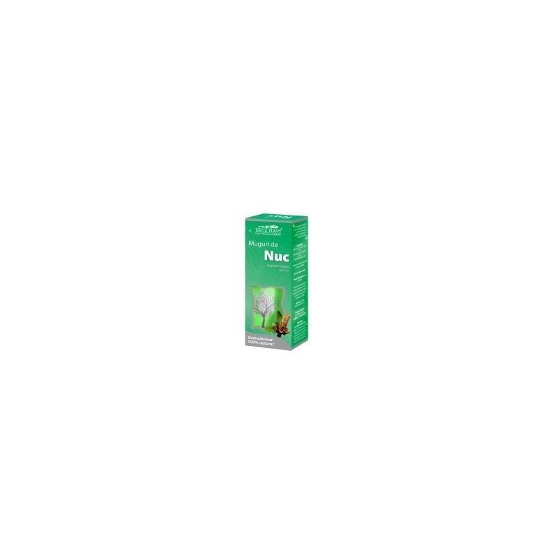 Comprese Sterile Tifon 8 Straturi 10 cm *10 cm (5*2 buc/cutie)