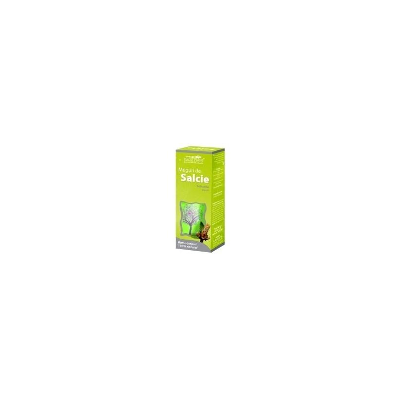 Comprese Sterile Tifon 12 Straturi 5 cm *5 cm (25*2 buc/cutie)