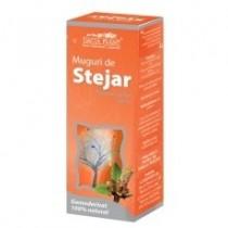 Comprese Sterile Tifon 12 Straturi 10 cm *10 cm (25*2 buc/cutie)