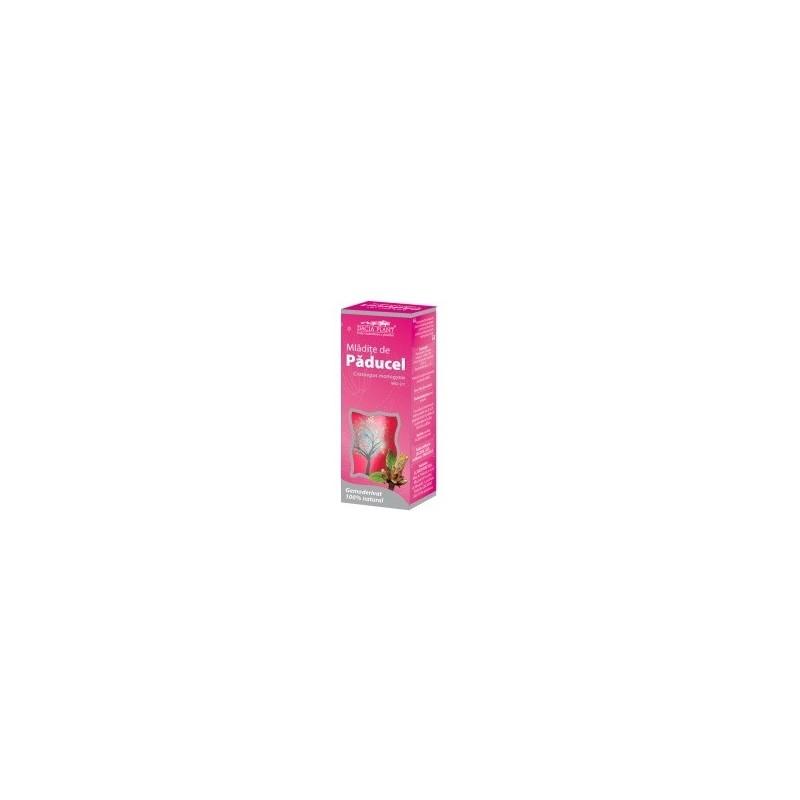 Comprese Nesterile Tifon 12 Straturi 5 cm *5 cm *100 buc