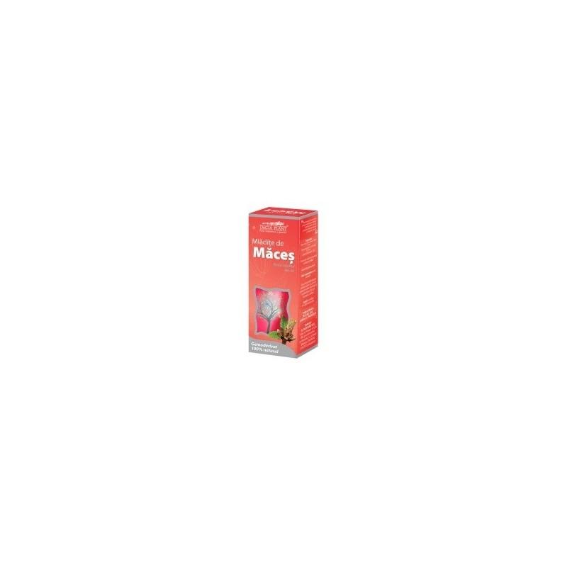 Comprese Nesterile Tifon 12 Straturi 10 cm *10 cm *100 buc