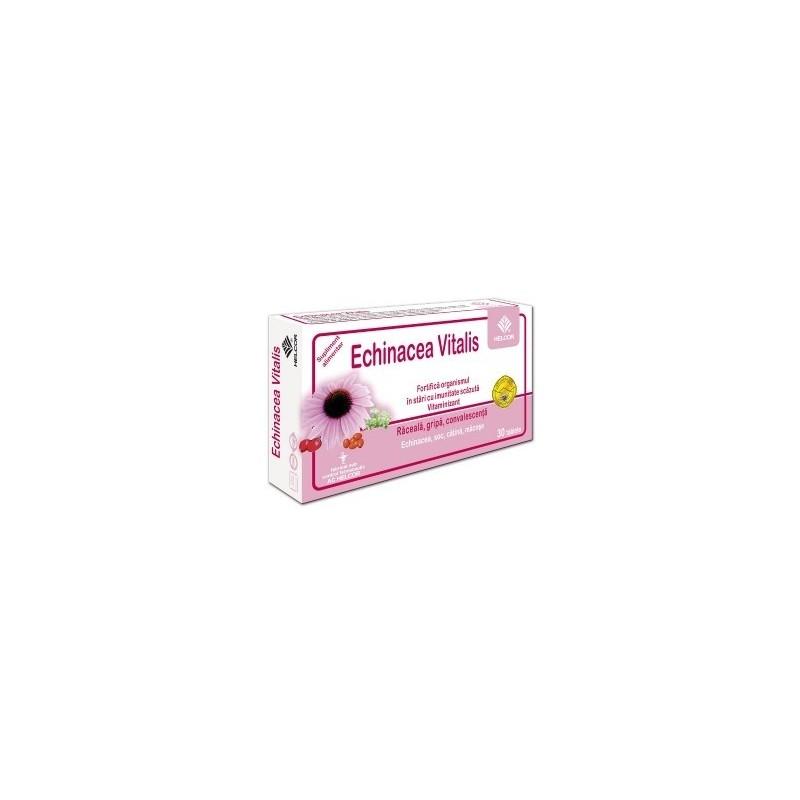 Stulpa Bandaj Tubular Marimea 6R pt. Trunchiul de Copil si Sold 17 cm *6 cm *1 buc