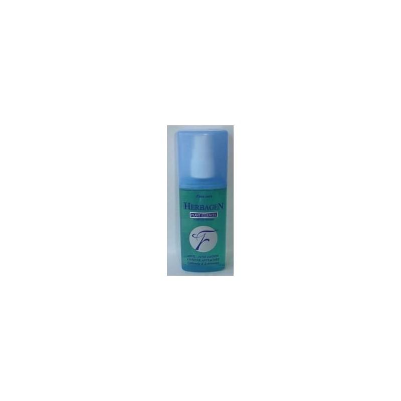Foliodress Cap Comfort Bonete pt. Asistente Culoare Alba *100 buc