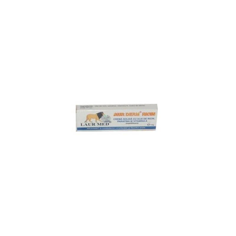 Peha-Taft Classic Manusi Chirurgicale Nepudrate, Marimea 8 1/2 *50 perechi