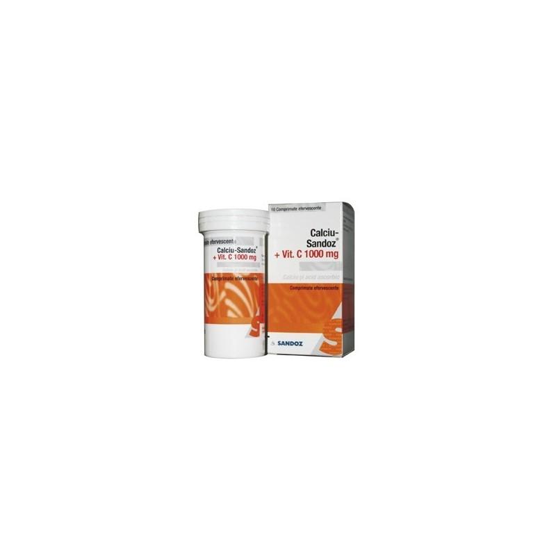 PROMOTIE 15 % Baraka 450 mg *24 capsule