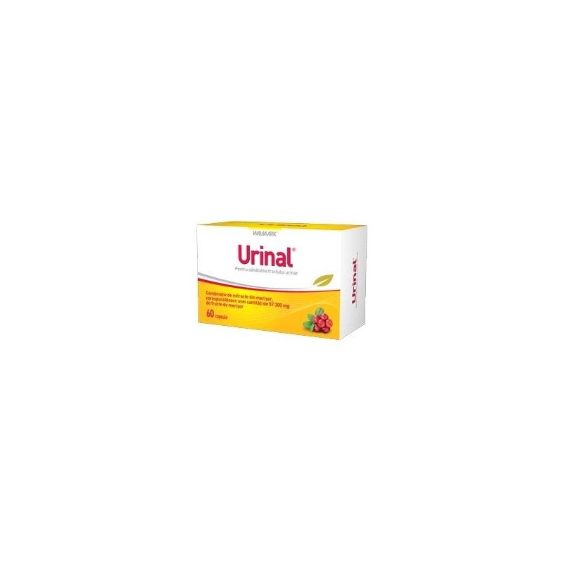 Nicorette Plasturi Antifumat 10mg/16ore *7 plasturi