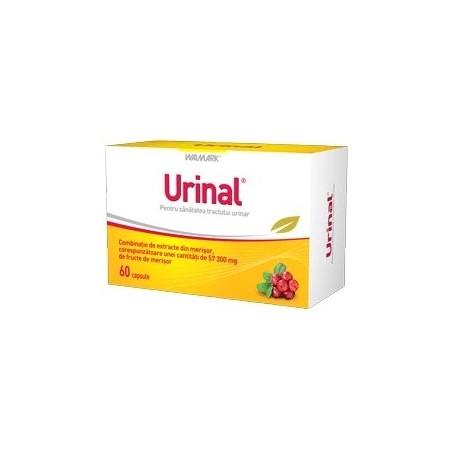 nicorette-guma-4-mg-30-pastile