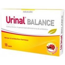 eucerin-dermo-purifyer-crema-hidratanta-adjuvanta-spf30-50ml