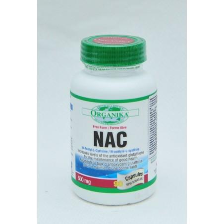 complex-de-vitamina-b50-60cps