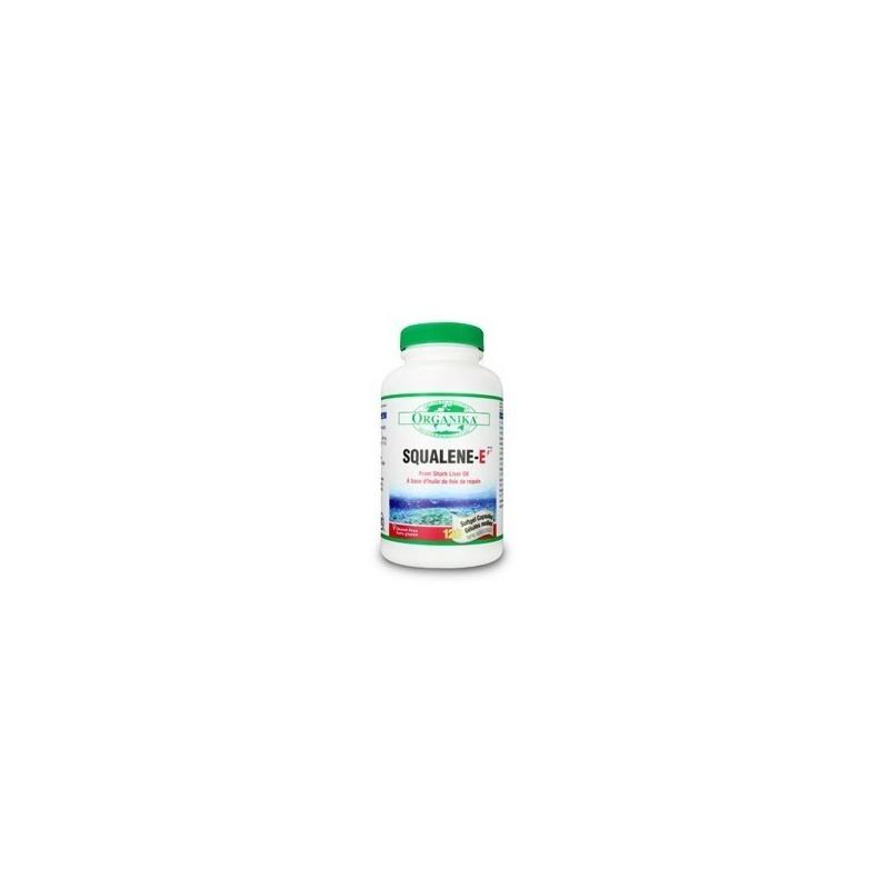 Vitamina B1 100mg *60cps