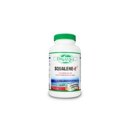 calcium-d-glucarate-200mg-60cps