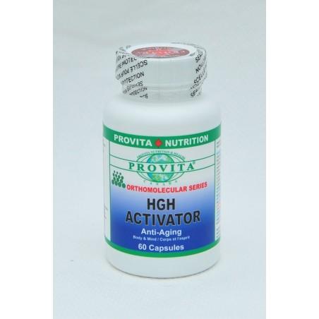 omega-3-vitamina-e-30cps