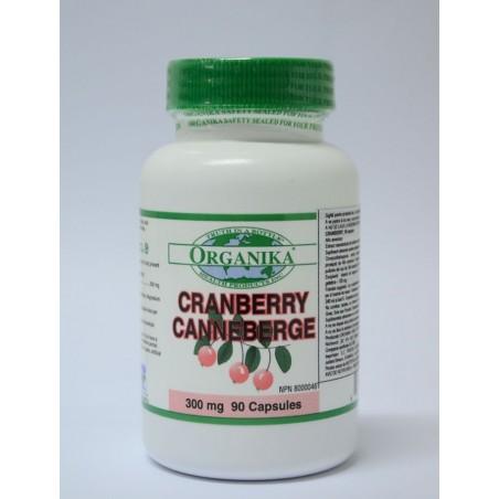 extract-purificat-de-rasina-mumie-cu-ginseng-02gr-30cps