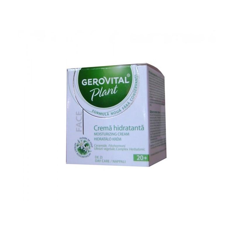 ImunoVital 345mg *60cps