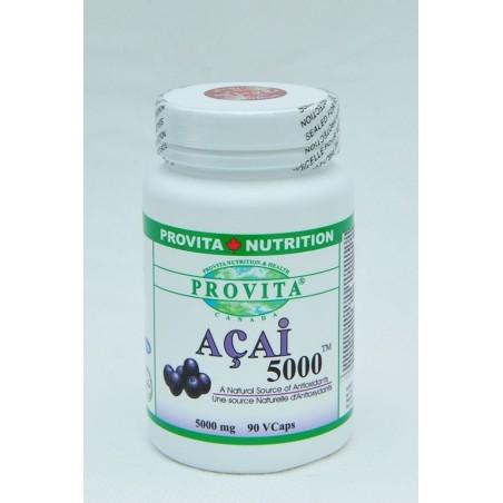 ulei-balsamic-antireumatic-300ml