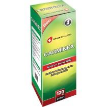 OsteoCare (Ca-Mg-Zn-Vit. D3) *30tab