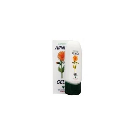 alevia-coenzima-q10-60mg-30cpr