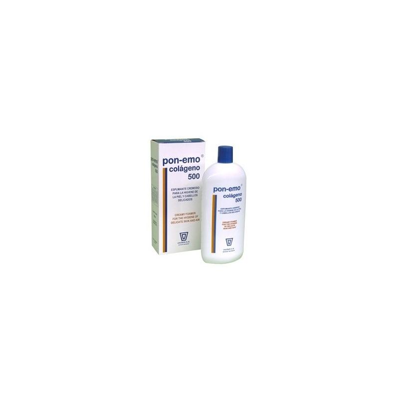Venoactiv *30cpr
