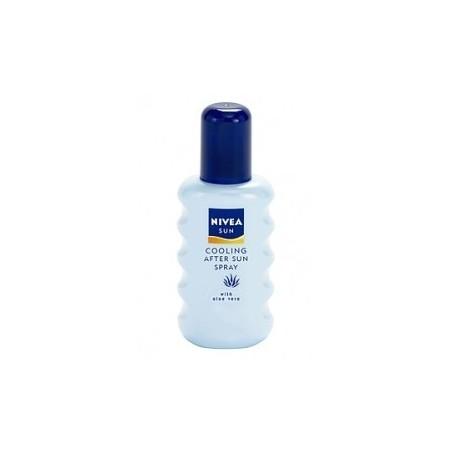 crema-masaj-scortisoara-1000ml