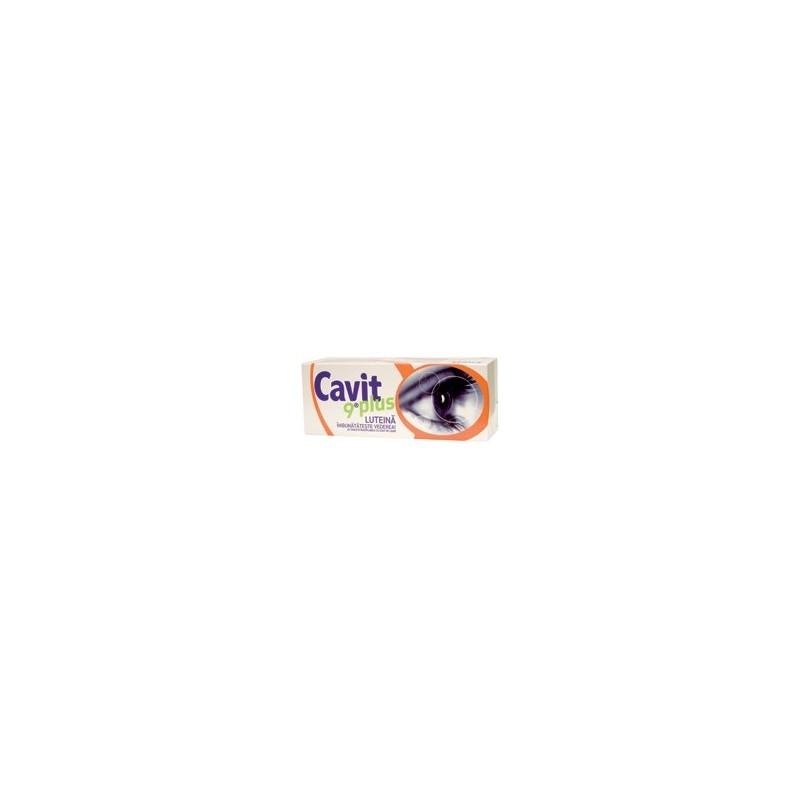 Berocca Calciu cu Magneziu *10cpr efervescente