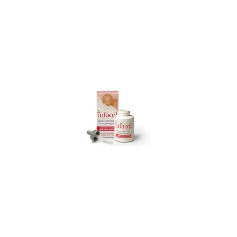 URGO Solutie Antiafte *10 ml