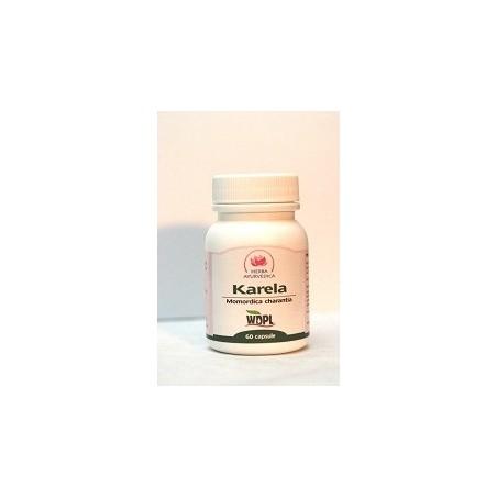 urgo-solutie-antiafte-10-ml
