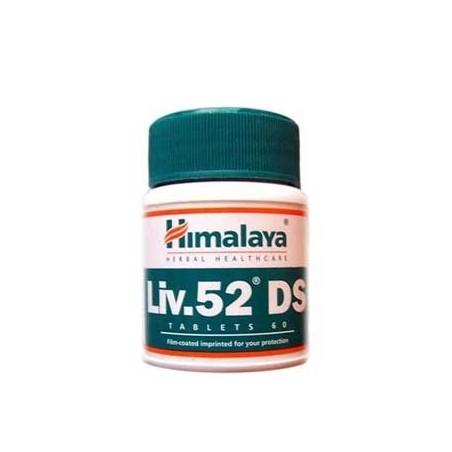 urgo-pansament-spray-40-ml