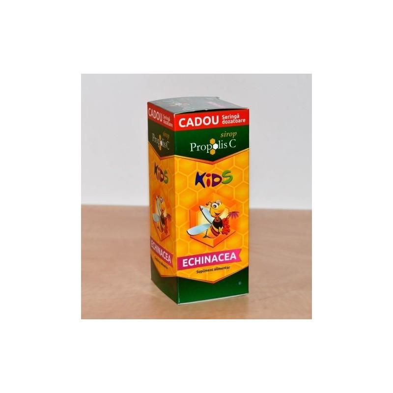Zdrovit Magneziu + Vit. B6 *20 comprimate efervescente