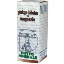 polen-granule-200gr--20gr-gratis