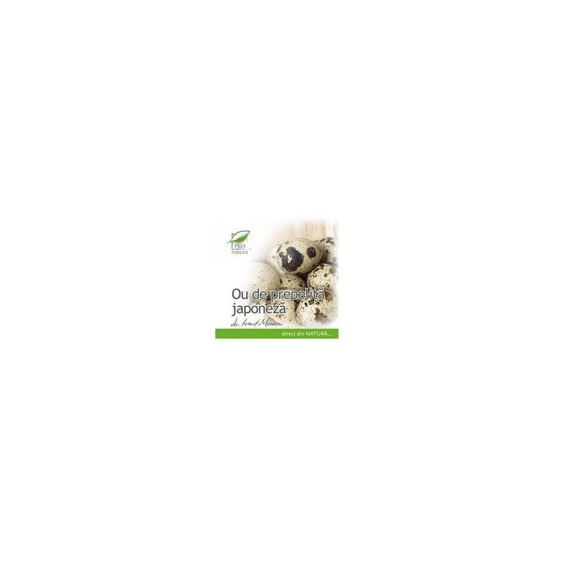 Miradent Plaque Agent Controlul Placii Bacteriene 500ml