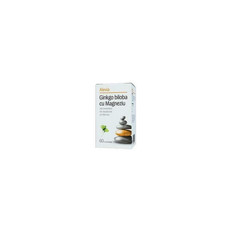 Minimartieni Sirop Portocale 150 ml