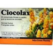 Parodontax Apa de Gura fara Alcool 500 ml