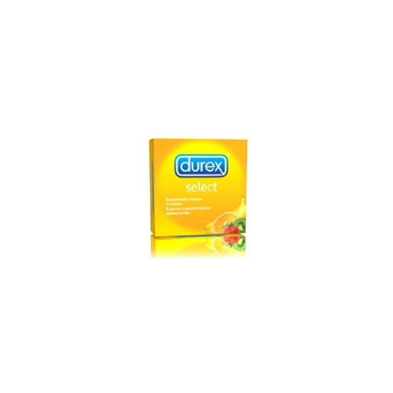 Gerovital H3 Evolution Crema Lift Intensiv Hidratanta de Zi *30 ml