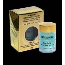 crema-nutritiva-cu-extracte-vegetale-si-pantenol-50ml
