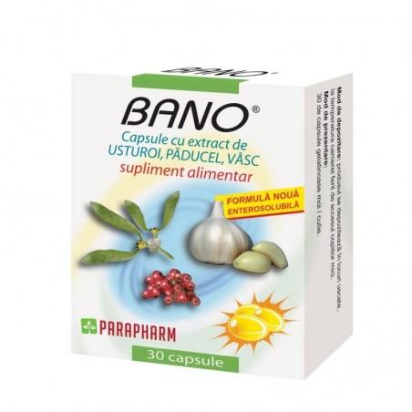 vitamina-supreme-c-500mg-cu-bioflavonoide-60cps