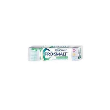 gerovital-plant-sampon-regenerant---125ml
