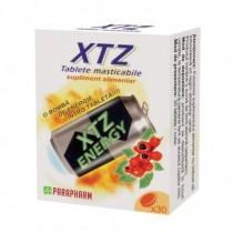 elmiplant-crema-de-zi-spf15-anti-imbatranire-si-fermitate-50ml