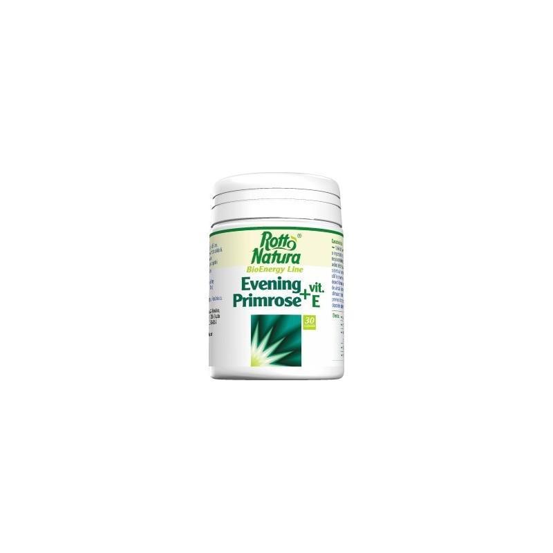 Calcium Sandoz cu Vit. C 1000 mg *10 comprimate efervescente
