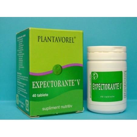 calcium-sandoz-cu-vit-c-1000-mg-10-comprimate-efervescente