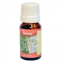 vitamina-c-organica-40cps