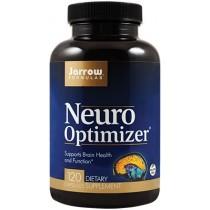 Neuro Optimizer *60cps
