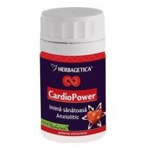 ADDITIVA Calciu 1000mg cu Vitamina D3 *20 plicuri