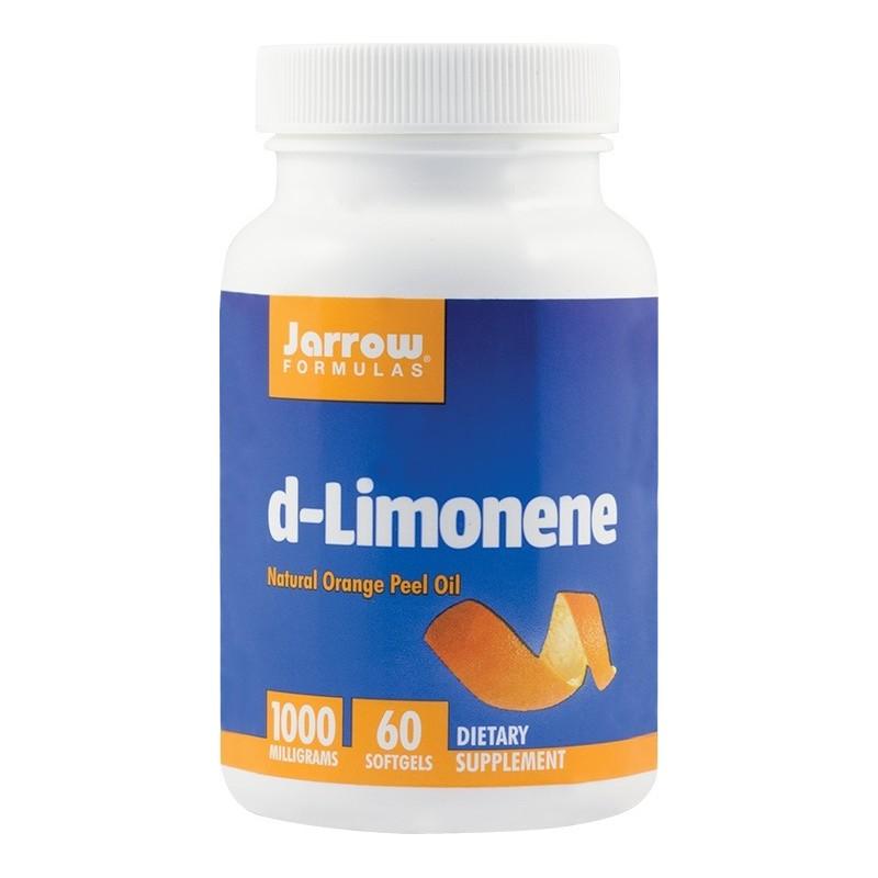 Brontisori Vitamina C 100mg *30tb