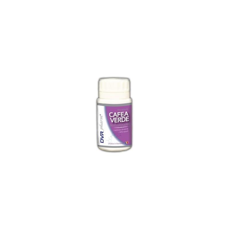 Coenzima Q10 + Carnitina *30cps