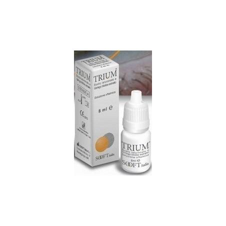 calciu-cu-vitamina-d3-20cpr