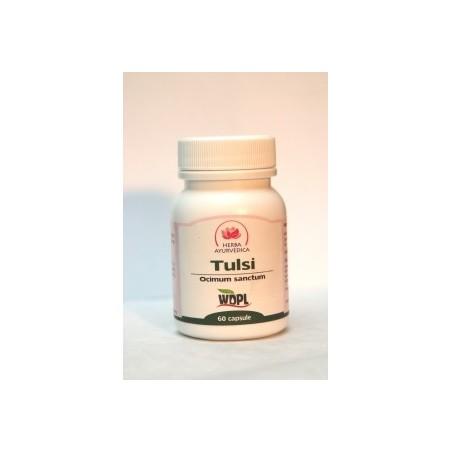 calciu-d3-zinc-30cpr