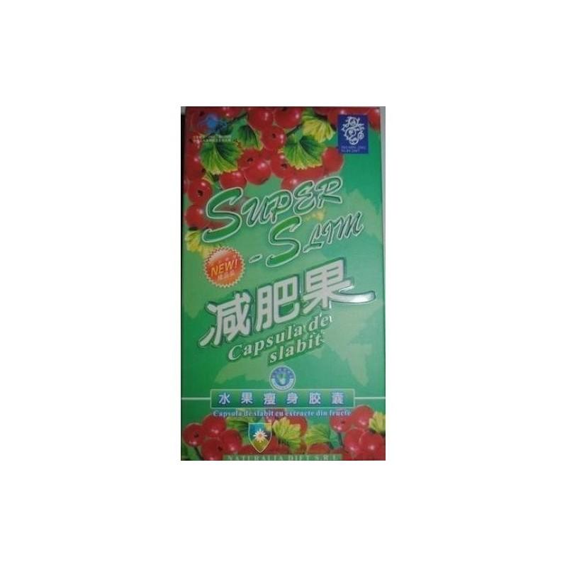 Echinacea *100cps
