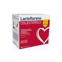 Lactoflorene® Colesterolo...